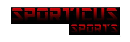 Sporticus Sports